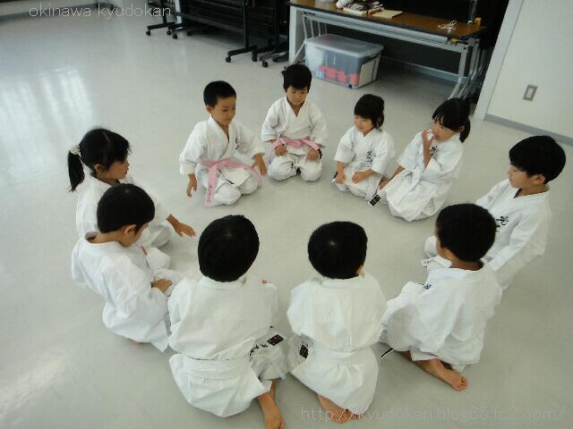 okinawa karate shorinryu kyudokan 201208014 030