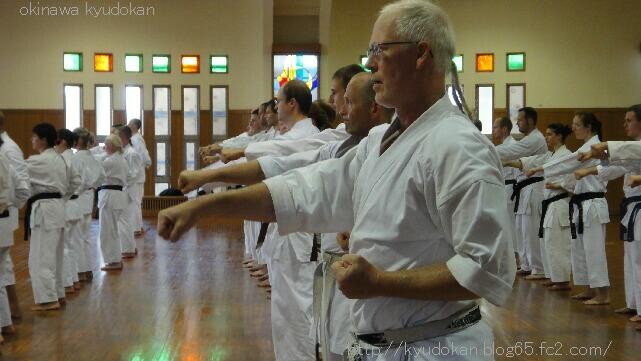 okinawa karate shorinryu kyudokan 201208015 006