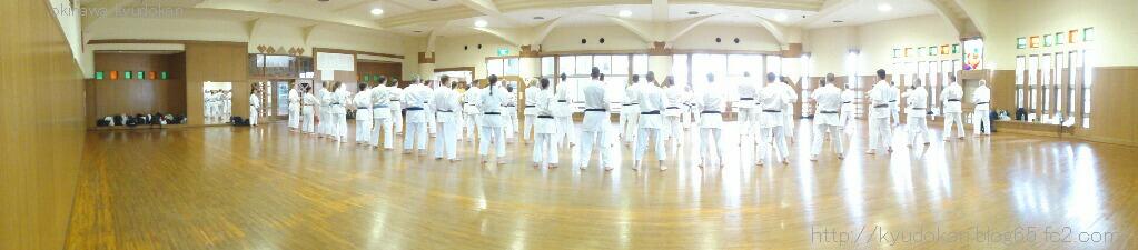 okinawa karate shorinryu kyudokan 201208015 005