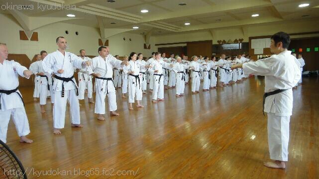 okinawa karate shorinryu kyudokan 201208015 004