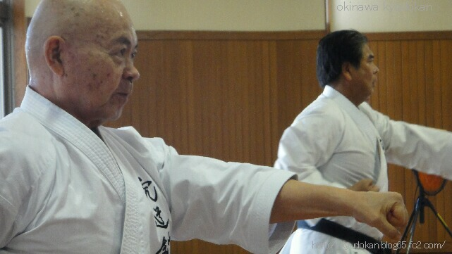 okinawa karate shorinryu kyudokan 201208015 002