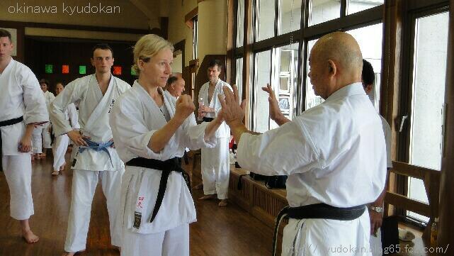 okinawa karate shorinryu kyudokan 201208015 011