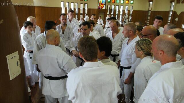 okinawa karate shorinryu kyudokan 201208015 012