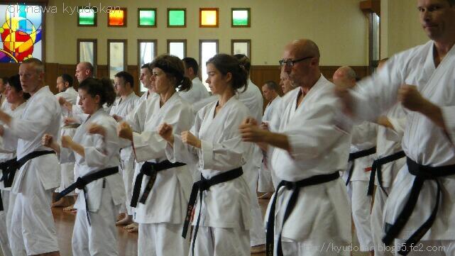 okinawa karate shorinryu kyudokan 201208015 010