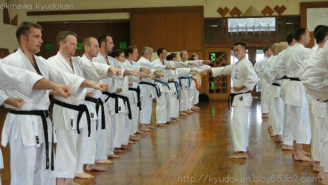 okinawa karate shorinryu kyudokan 201208015 009