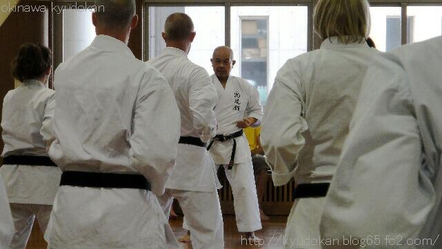 okinawa karate shorinryu kyudokan 201208015 008