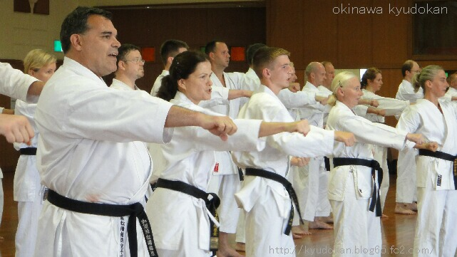 okinawa karate shorinryu kyudokan 201208015 007