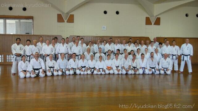 okinawa karate shorinryu kyudokan 201208015 017
