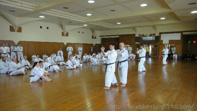 okinawa karate shorinryu kyudokan 201208015 016