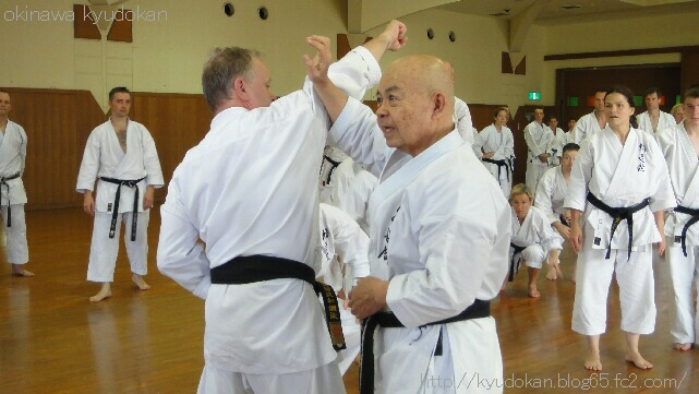 okinawa karate shorinryu kyudokan 201208015 014