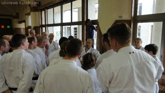 okinawa karate shorinryu kyudokan 201208015 013