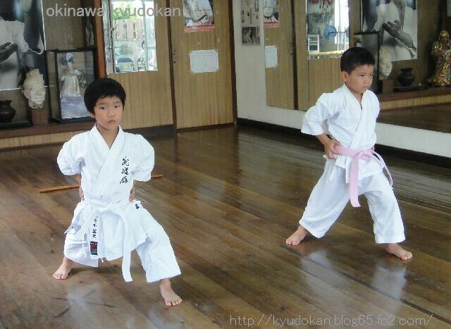 okinawa karate shorinryu kyudokan 201208015 093