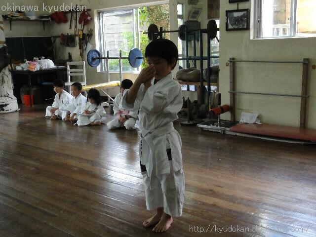 okinawa karate shorinryu kyudokan 201208015 091