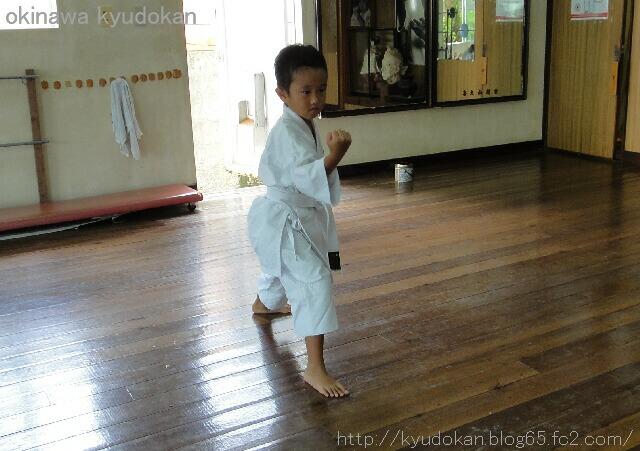 okinawa karate shorinryu kyudokan 201208015 090