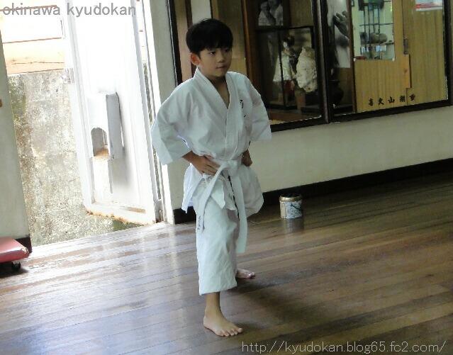okinawa karate shorinryu kyudokan 201208015 089
