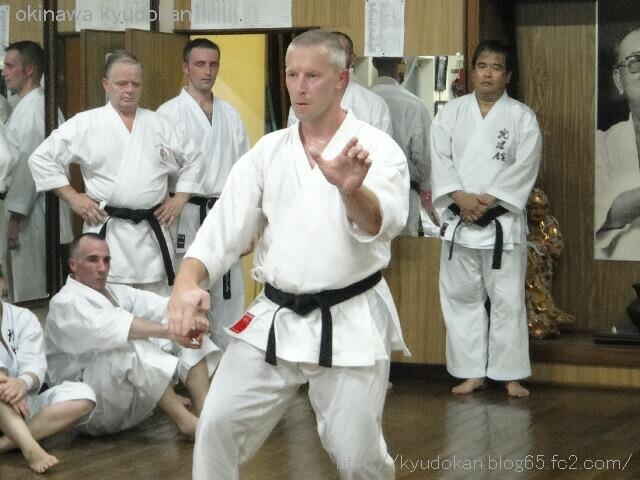 okinawa karate shorinryu kyudokan 201208017 015