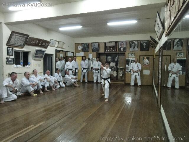 okinawa karate shorinryu kyudokan 201208017 017