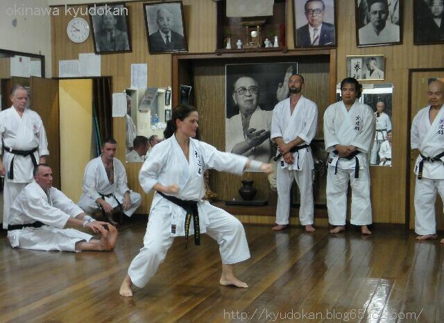 okinawa karate shorinryu kyudokan 201208017 007