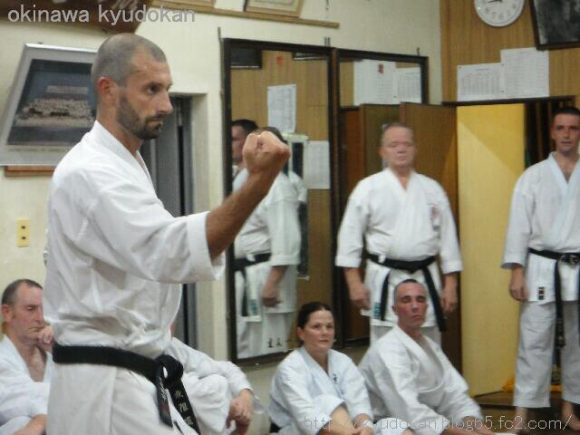 okinawa karate shorinryu kyudokan 201208017 011