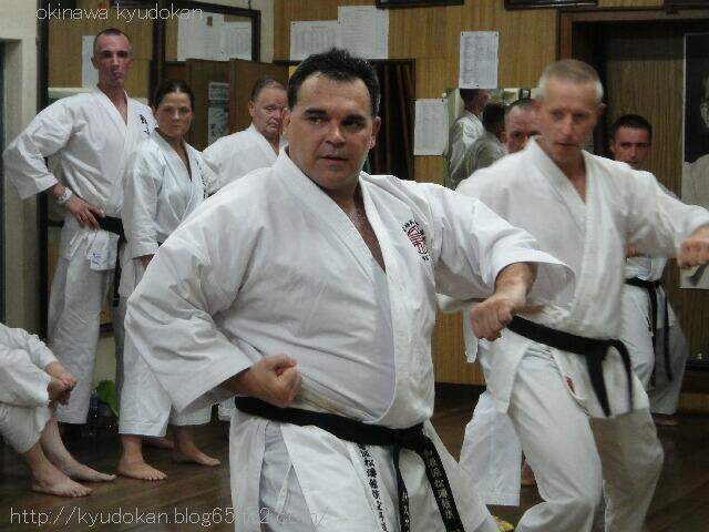 okinawa karate shorinryu kyudokan 201208017 004