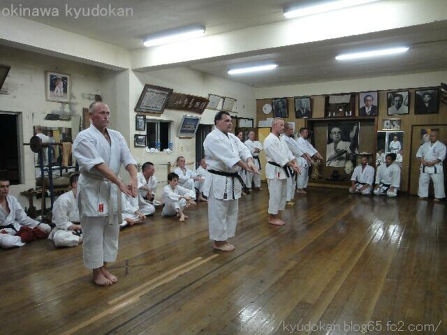 okinawa karate shorinryu kyudokan 201208017 001