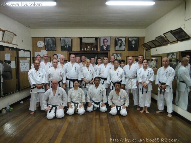 okinawa karate shorinryu kyudokan 201208017 019