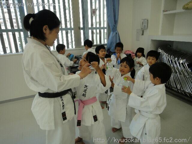 okinawa karate shorinryu kyudokan 201208019 011
