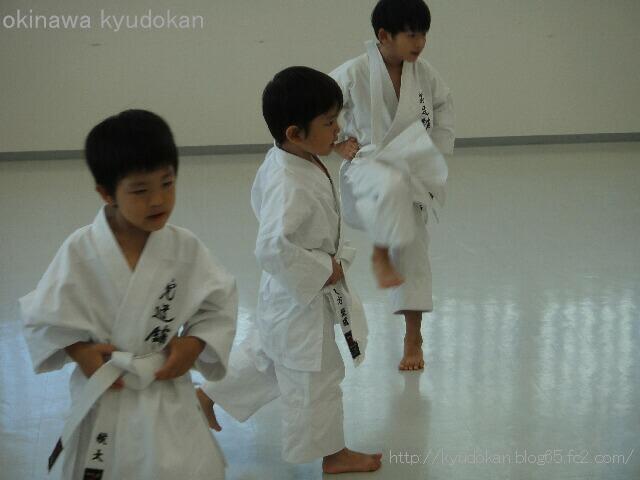okinawa karate shorinryu kyudokan 201208019 008