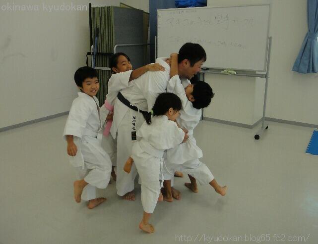 okinawa karate shorinryu kyudokan 201208019 013