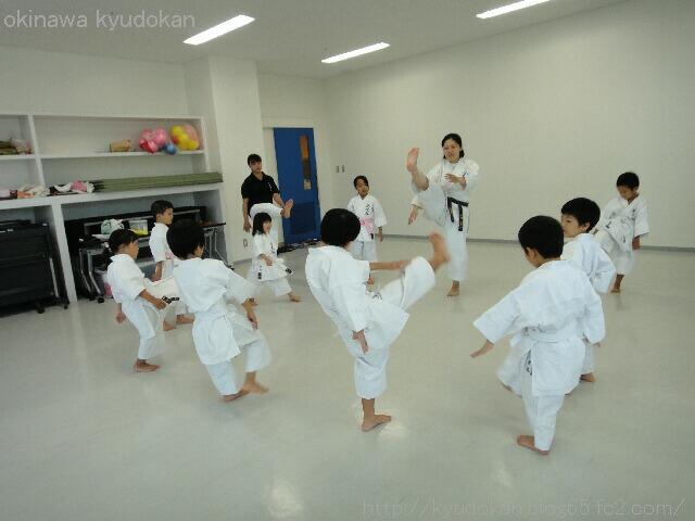 okinawa karate shorinryu kyudokan 201208019 005