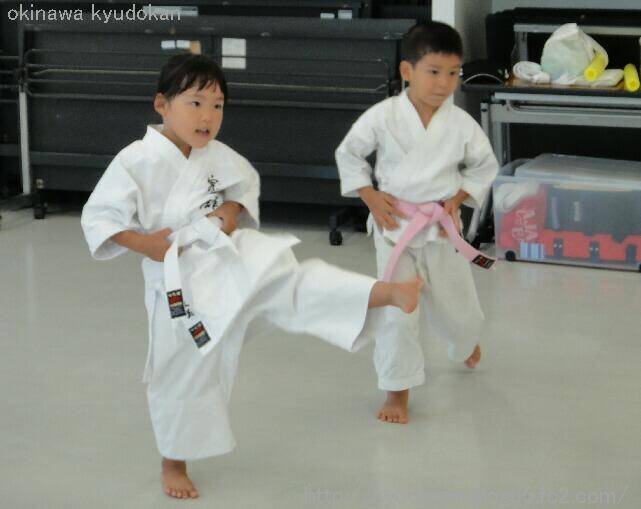 okinawa karate shorinryu kyudokan 201208019 006