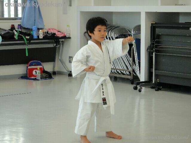 okinawa karate shorinryu kyudokan 201208019 023