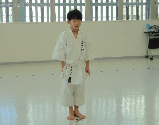 okinawa karate shorinryu kyudokan 201208019 022
