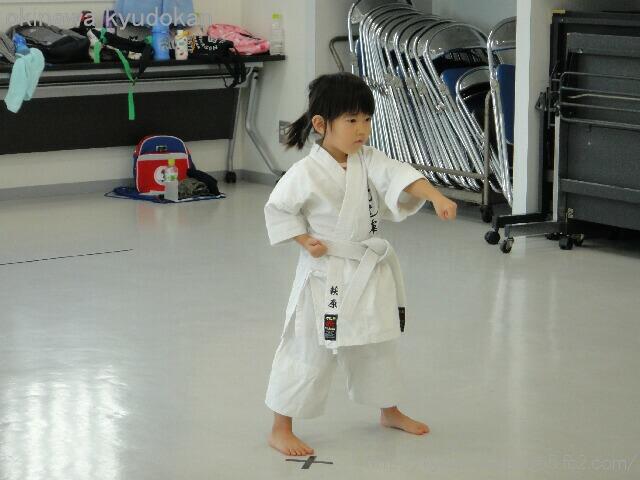 okinawa karate shorinryu kyudokan 201208019 018