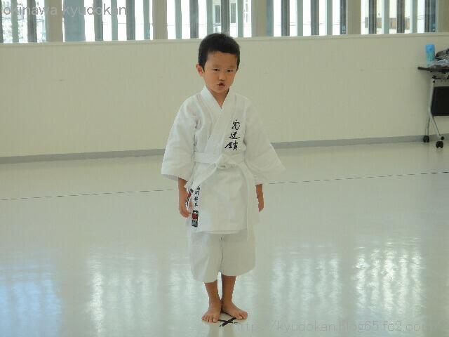 okinawa karate shorinryu kyudokan 201208019 017