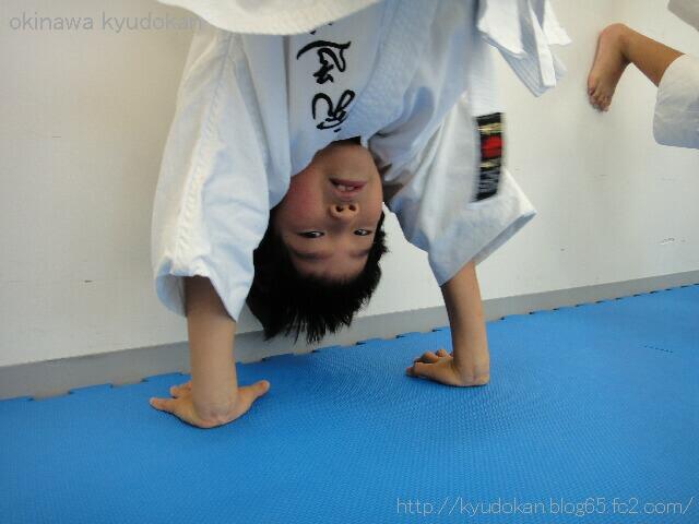okinawa karate shorinryu kyudokan 201208019 039