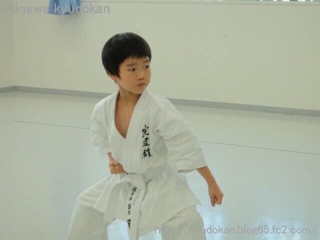 okinawa karate shorinryu kyudokan 201208019 036