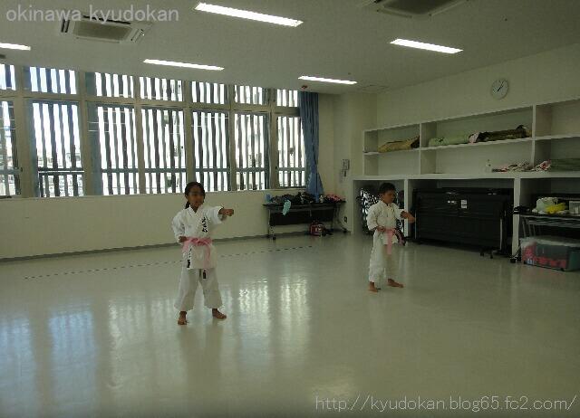 okinawa karate shorinryu kyudokan 201208019 028