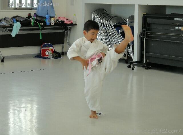 okinawa karate shorinryu kyudokan 201208019 031