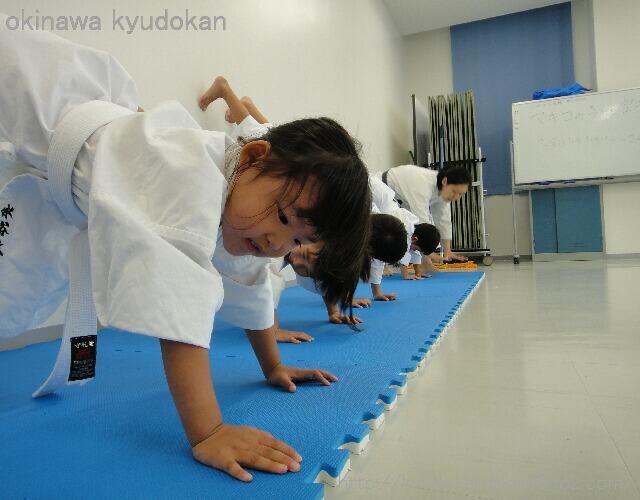 okinawa karate shorinryu kyudokan 201208019 041