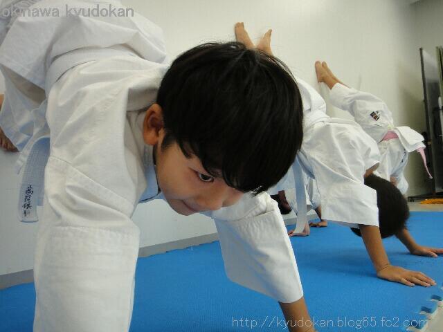 okinawa karate shorinryu kyudokan 201208019 040