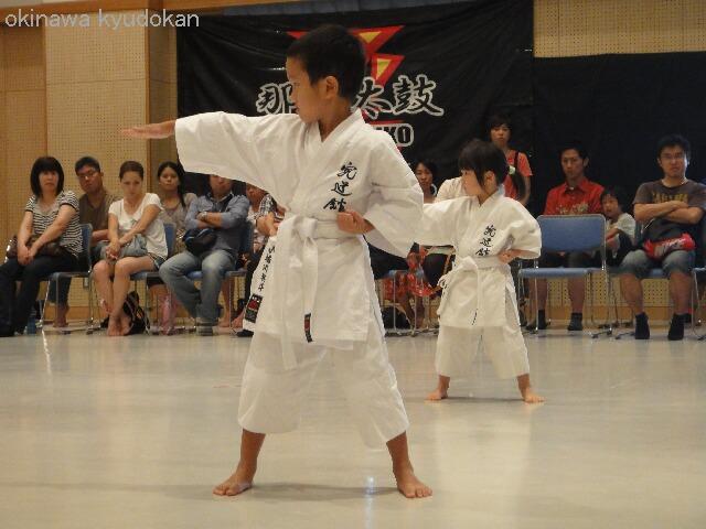 okinawa karate shorinryu kyudokan 201208019 055