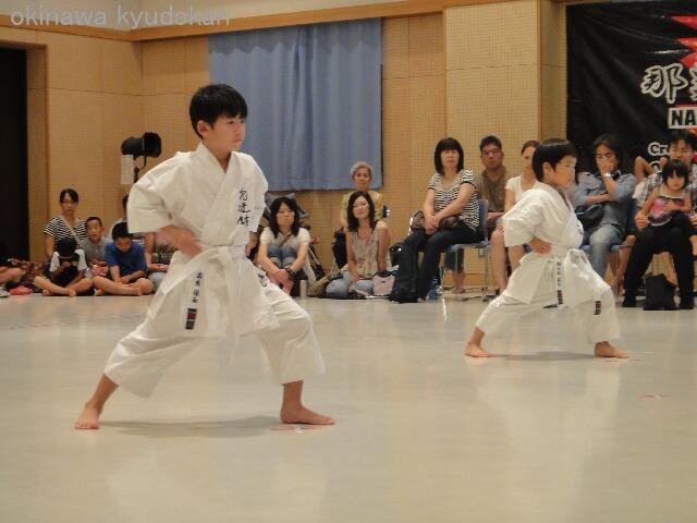okinawa karate shorinryu kyudokan 201208019 059