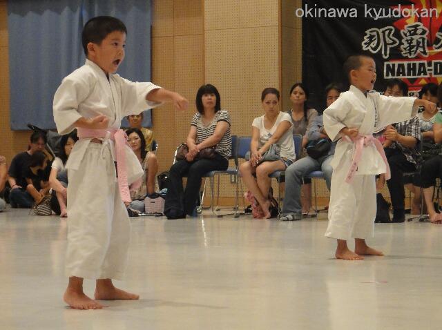 okinawa karate shorinryu kyudokan 201208019 067