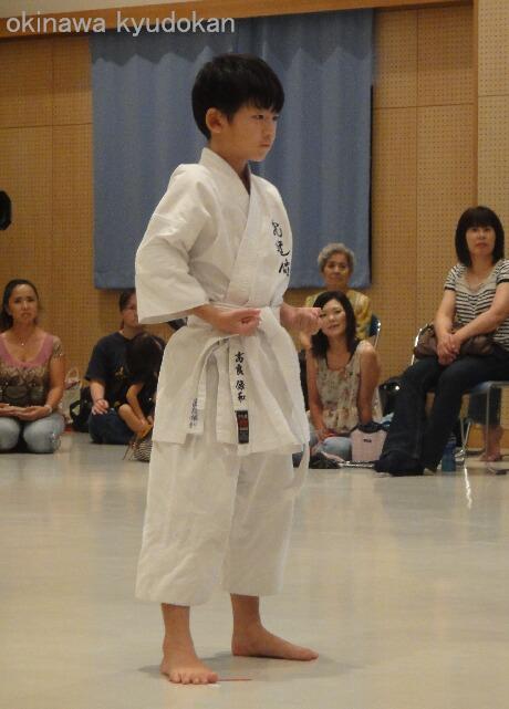 okinawa karate shorinryu kyudokan 201208019 057