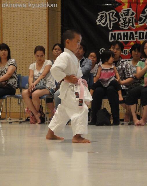 okinawa karate shorinryu kyudokan 201208019 069