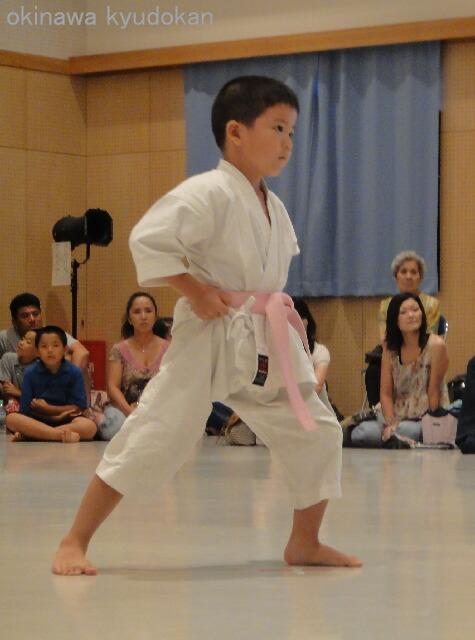 okinawa karate shorinryu kyudokan 201208019 068