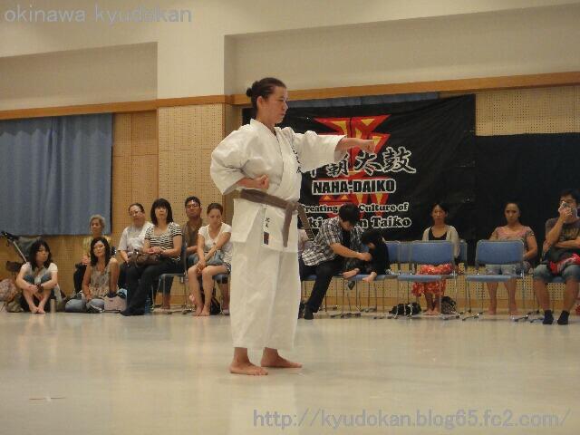 okinawa karate shorinryu kyudokan 201208019 083