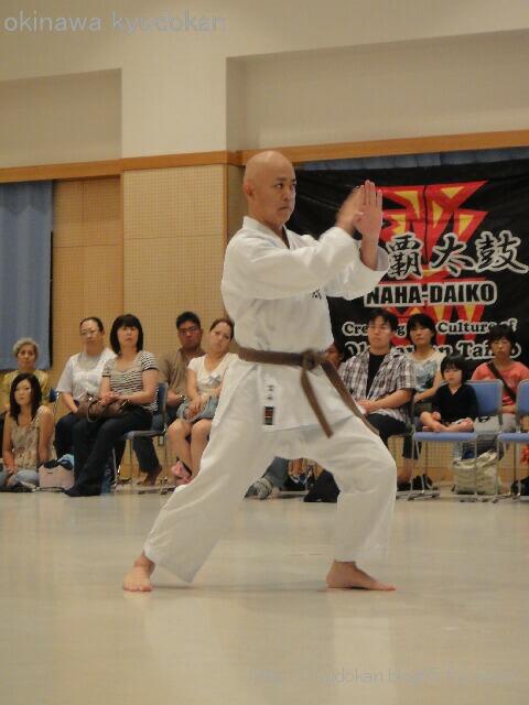 okinawa karate shorinryu kyudokan 201208019 094