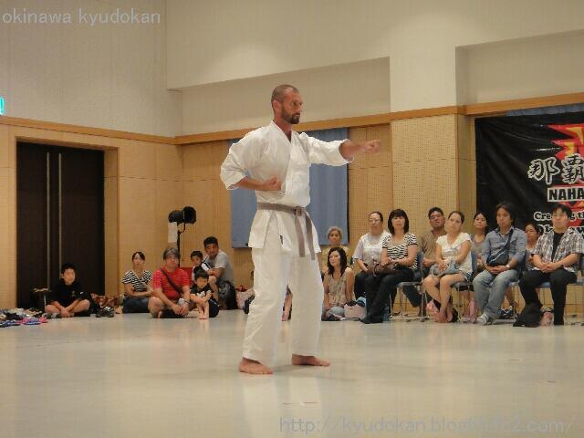 okinawa karate shorinryu kyudokan 201208019 089